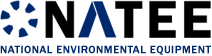 National Environmental Equipment Logo